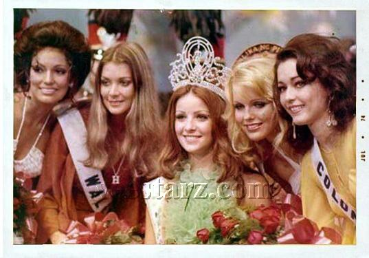 MISS UNIVERSE IN HISTORY! 1974mu-spa-18