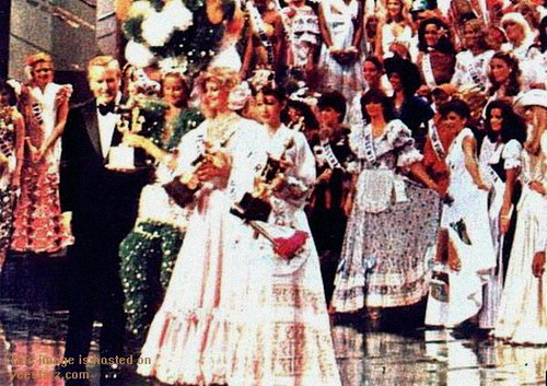 MISS UNIVERSE IN HISTORY! - Page 2 1981mu-ven-14