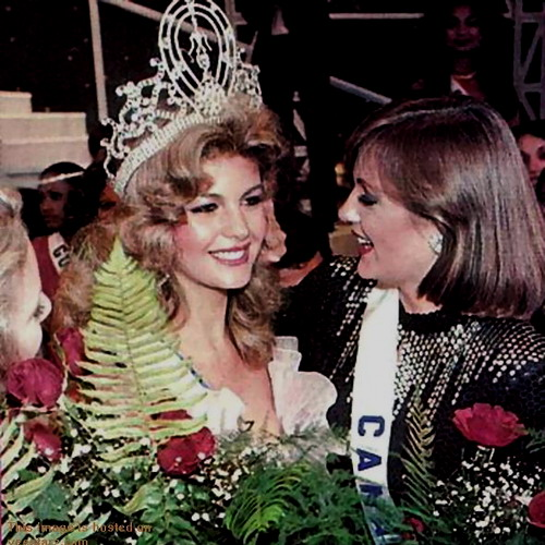 MISS UNIVERSE IN HISTORY! - Page 2 1981mu-ven-42