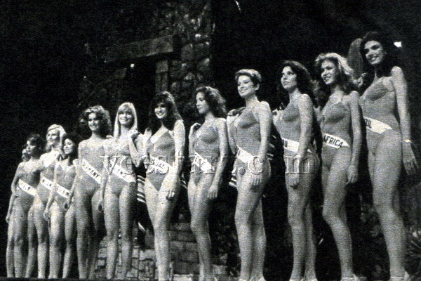 MISS UNIVERSE IN HISTORY! - Page 2 1982mu-can-09