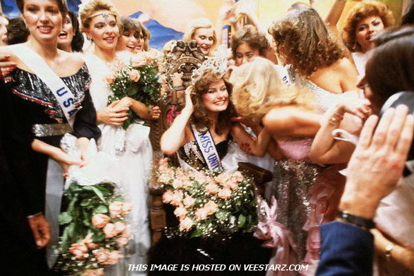 MISS UNIVERSE IN HISTORY! - Page 2 1982mu-can-19