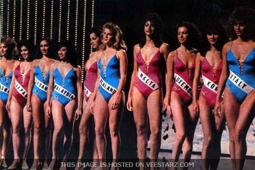 MISS UNIVERSE IN HISTORY! - Page 2 1985mu-ptr-03