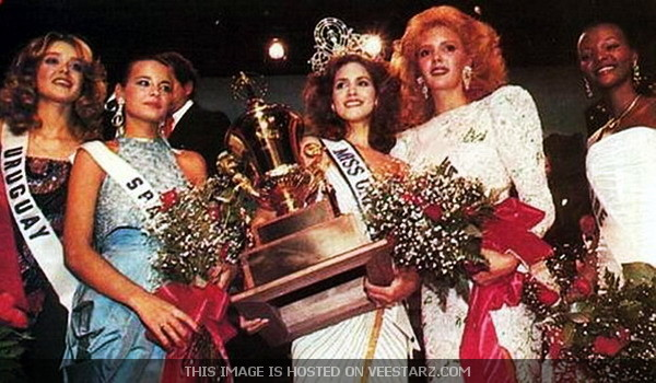 MISS UNIVERSE IN HISTORY! - Page 2 1985mu-ptr-16