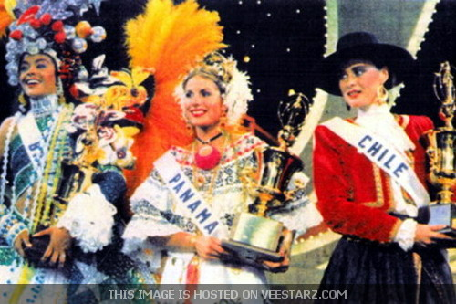 MISS UNIVERSE IN HISTORY! - Page 2 1986mu-ven-05