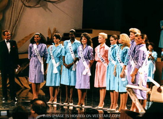 MISS UNIVERSE IN HISTORY! - Page 2 1986mu-ven-11