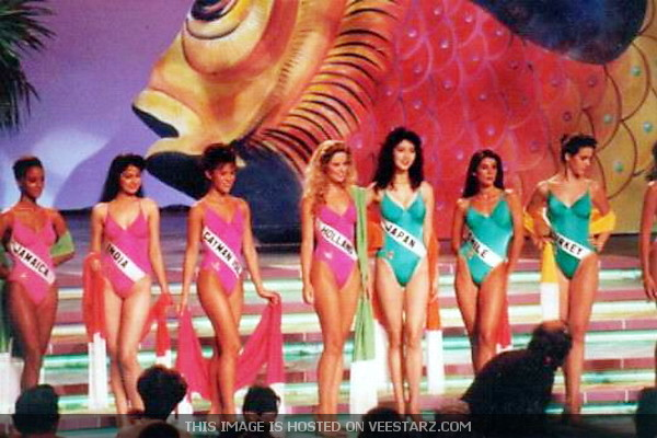 MISS UNIVERSE IN HISTORY! - Page 2 1989mu-hol-04