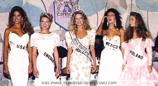 MISS UNIVERSE IN HISTORY! - Page 2 1989mu-hol-11
