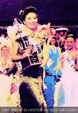 MISS UNIVERSE IN HISTORY! - Page 2 1990mu-nor-11
