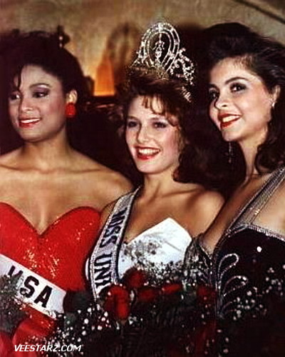 MISS UNIVERSE IN HISTORY! - Page 2 1990mu-nor-27