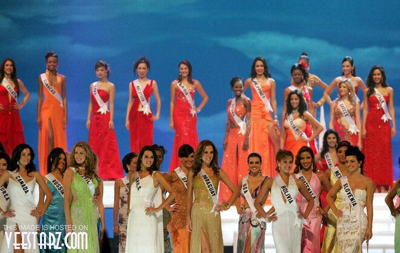 MISS UNIVERSE IN HISTORY! - Page 3 2005mu-can-148