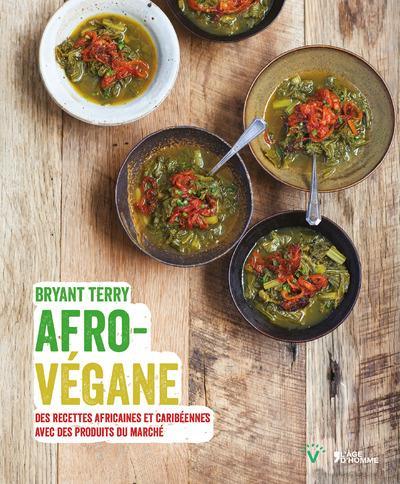 Vegan Attitude - Page 2 Afro-v%C3%A9gane-1