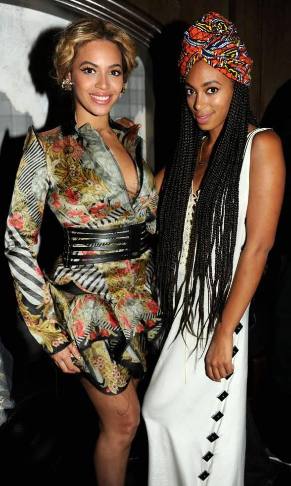 beyonce... - Page 4 Beyonce-and-Solange-Knowles-Grand-588