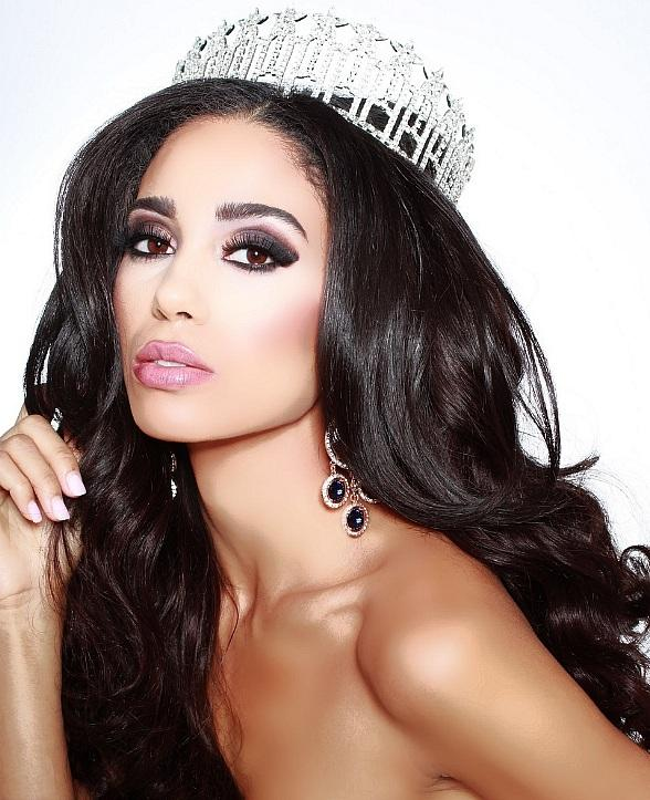Road to Miss Teen USA 2015, finals August 22, 2015 - Page 2 Miss-Nevada-USA-Brittany-McGowan_By-Georgina-Vaughan1-588