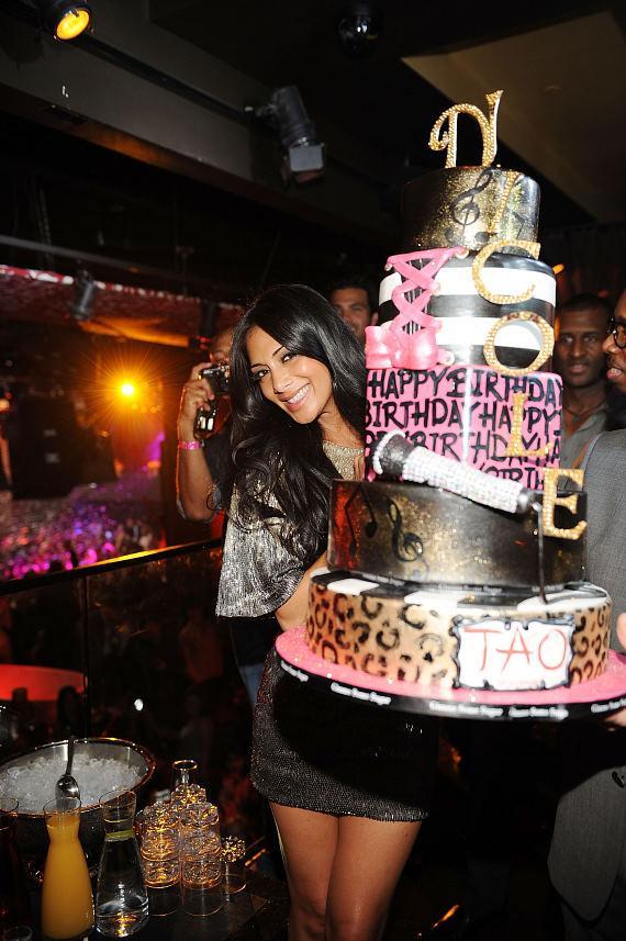 B'Day » #BOOMERANG Nicole-Scherzinger_cake_TAO-570