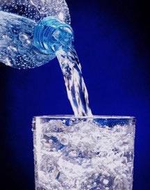 SABADO 7 DE ENERO DE 2012. POR FAVOR DEJEN SUS MJES. DIARIOS AQUÍ .GRACIAS Propiedades-del-agua-mineral