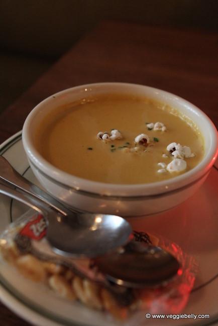 Κρητικό & VSTROMικό καφεδάκι κάθε Τετάρτη!!! - Σελίδα 20 Day-4-5-chicago-madison-sioux-falls-050