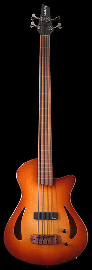 PJ e seu baixo Citron Acoustic! - Página 3 Concorde-bass-32