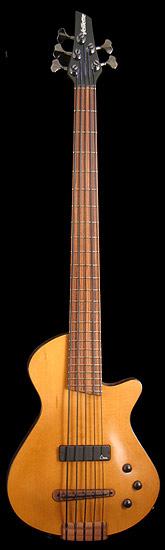 PJ e seu baixo Citron Acoustic! - Página 3 Light-amber-5-string-016