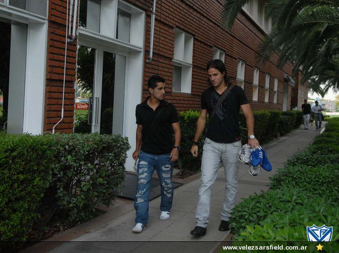 ¿Cuánto mide Maxi Moralez? - Altura - Real height 11-24-afalocal