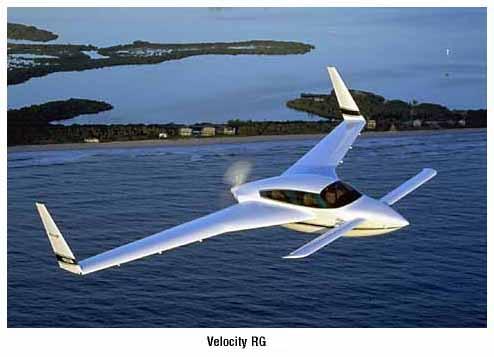Bastien construit un avion .... Velwrgwf