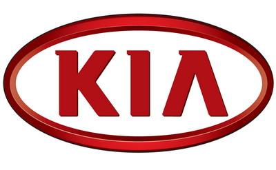 Les victoires de la musique classique Kia
