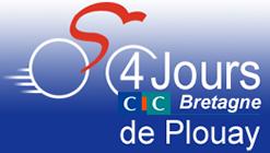 Bretagne Classic - Ouest-France 955