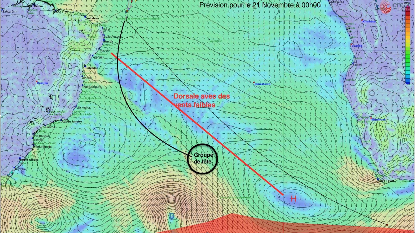 vendée globe, suivez la course ! - Page 10 Prevision-meteo-pour-le-21-novembre-r-1600-1200