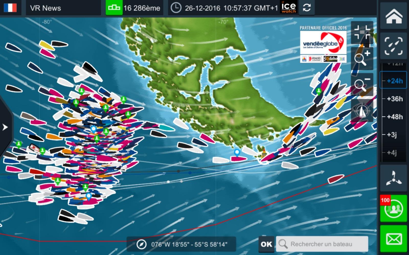vendée globe, suivez la course ! - Page 11 Vr-news-cap-horn-26-dec-r-1600-1200