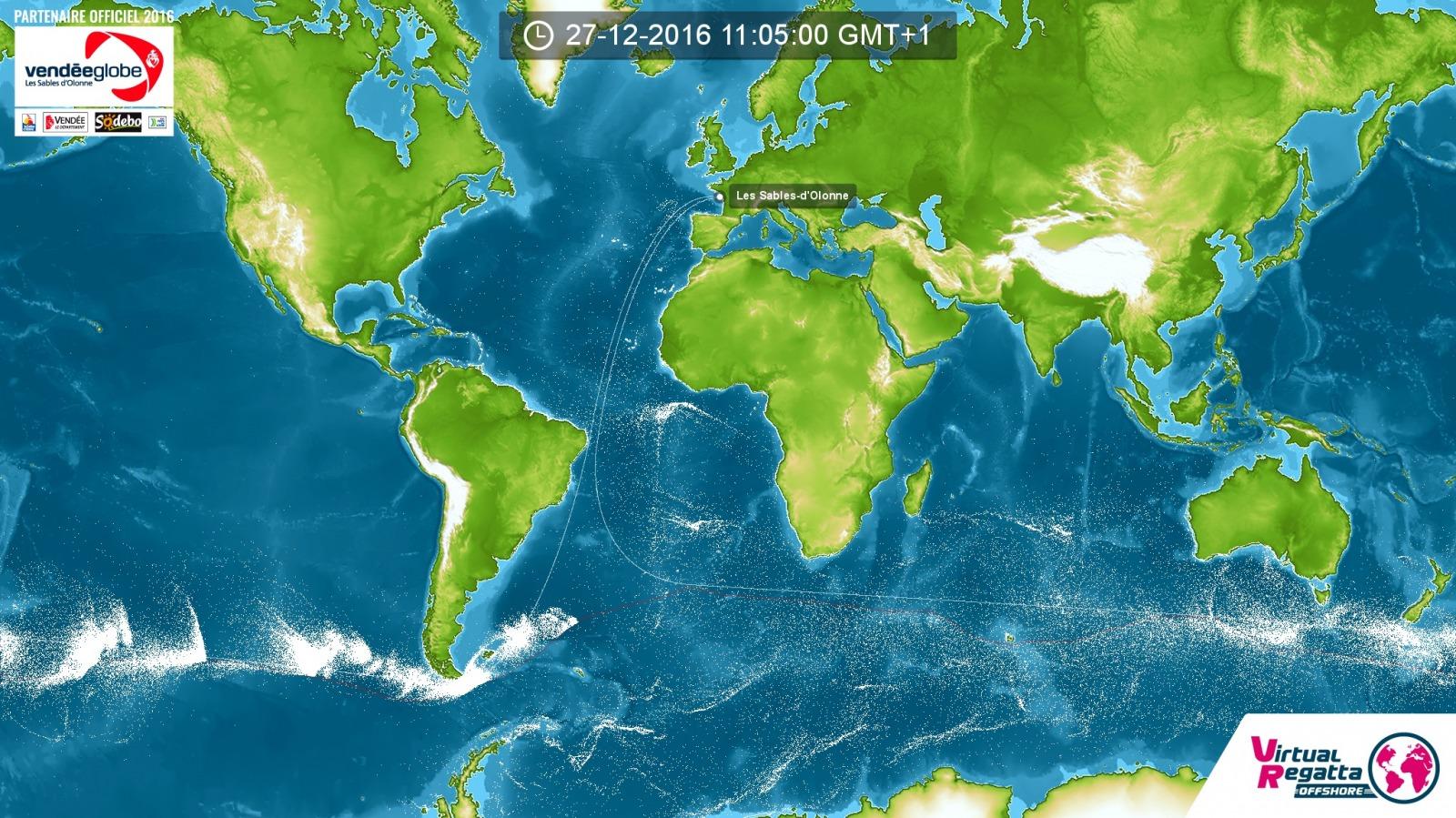 vendée globe, suivez la course ! - Page 11 Vr-news-27-satellite-dec-r-1600-1200
