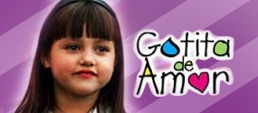 Abc τηλενουβελών με φώτο.  - Page 2 Gotita_amor_logo