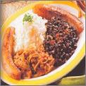 Secciones de Cocina y Receta 20111228-1325091903
