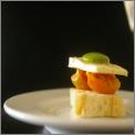 Secciones de Cocina y Receta 20120124-1327420802