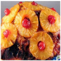 Secciones de Cocina y Receta 20120124-1327422066