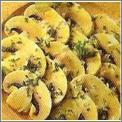 Secciones de Cocina y Receta 20120125-1327506856