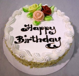 Tanti Auguri a: Torta-di-compleanno1