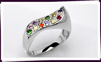Zaručnički i vjenčani prsten - Page 7 Verenicko-prstenje-01