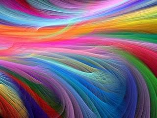 Slike duginih boja Dugine_boje