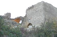 vernegues (13) Chateau1106bis
