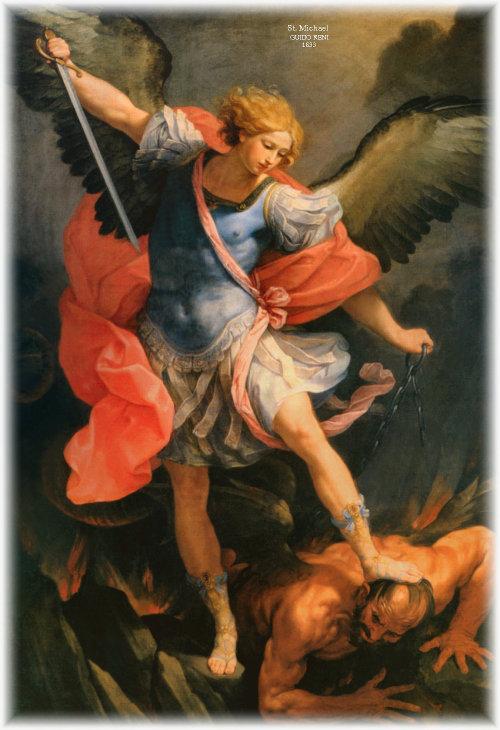 LE LIVRE D'HEURES DE LA REINE ANNE DE BRETAGNE (vers 1503) TRADUIT DU LATIN par M. L'ABBÉ DELAUNAY – Paris - 19 eme sièc Saint-michel-guido-rini