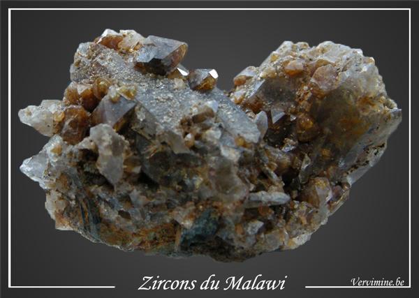 Zircon du Sri-Lanka 325-zircon-malaw-cadre600
