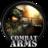 Combat Arms-Genel & Hileler