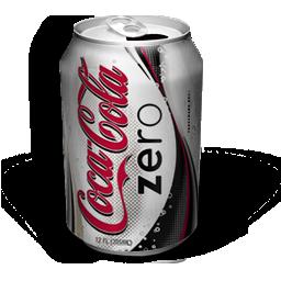 سينما بن 10  Coke%20Zero