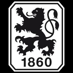TSV 1860 TSV%201860%20Munchen