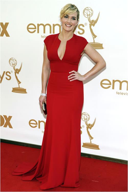Kate Winslet Emmy11-kate-winslet_350