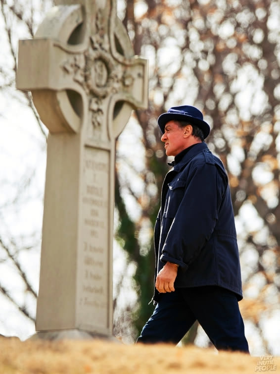 Creed (spin of  Rocky Balboa) Sylvester-Stallone-Creed-Filming-spl944690_001