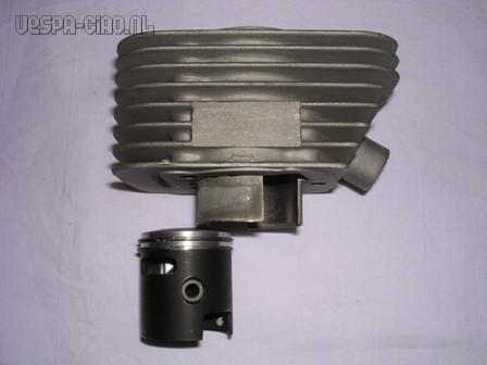 (Projet cadre) + moteur FULL MALOSSI , Réfection moteur - Page 2 710-43mm%20eurocilindro%202