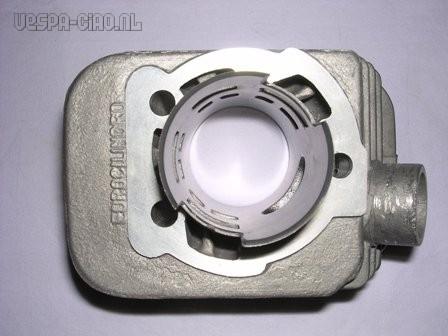 (Projet cadre) + moteur FULL MALOSSI , Réfection moteur - Page 2 710-43mm%20eurocilindro%20c