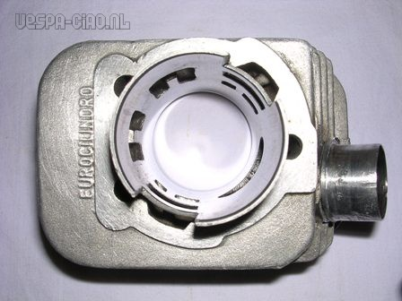 (Projet cadre) + moteur FULL MALOSSI , Réfection moteur - Page 2 710-46mm%20eurocilindro%202