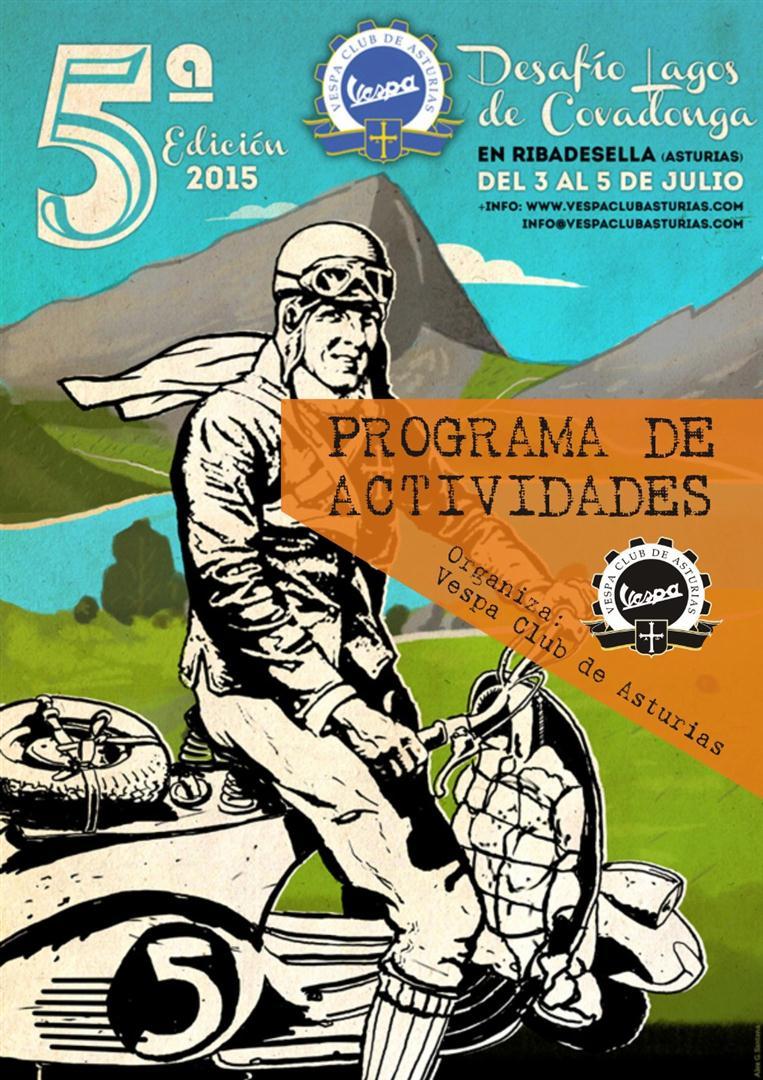 V Desafío Vespa Club de Asturias Lagos Covadonga (3/5 Julio) 001.Programa%20V%20Desafio%20VCA%20LAgos%20Covadonga%202015%20(1)