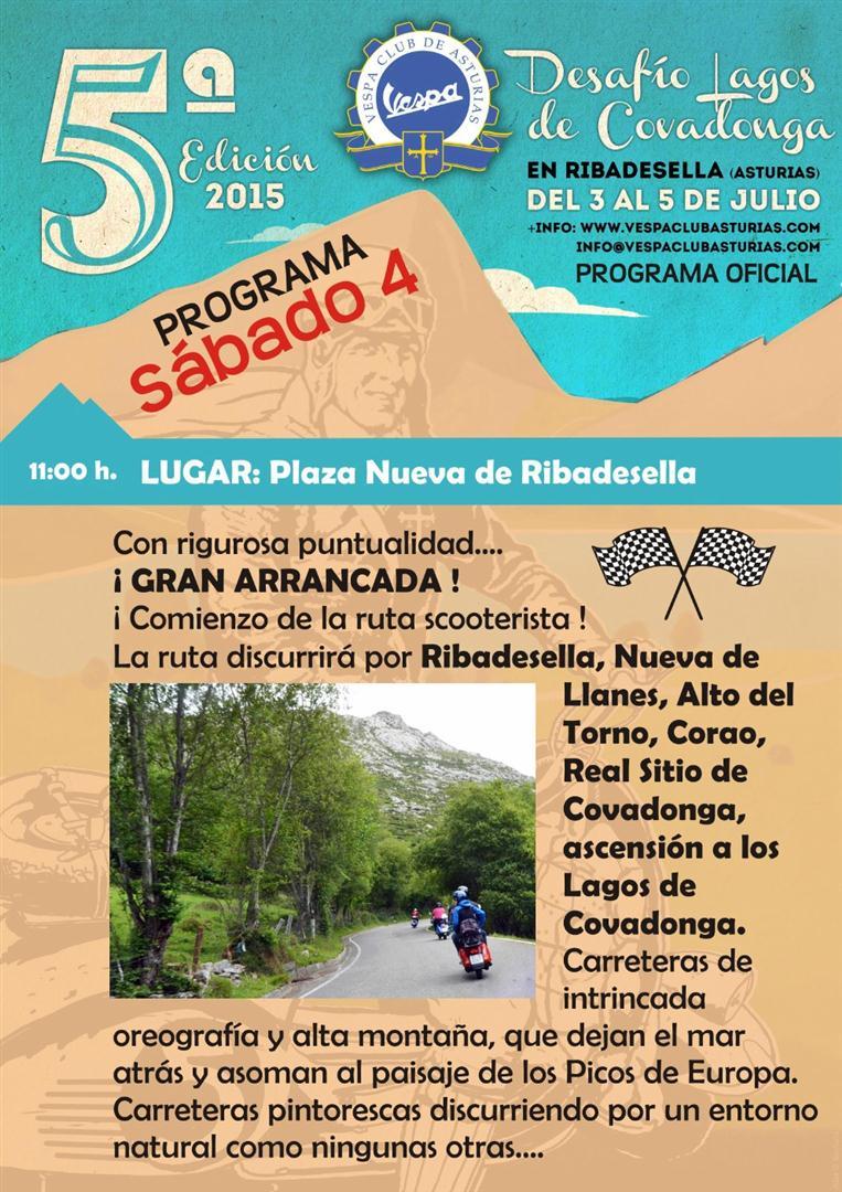 V Desafío Vespa Club de Asturias Lagos Covadonga (3/5 Julio) 005.Programa%20V%20Desafio%20VCA%20LAgos%20Covadonga%202015%20(5)